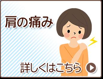 https://www.nagoya-koutsujiko-sekkotsuin.com/p4195/c3591/